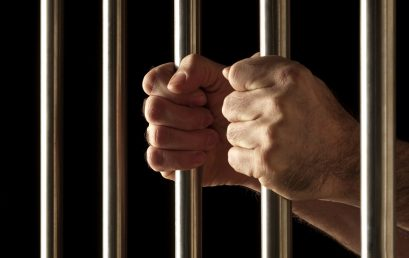 How Negative Publicity Landed Dr Wayne In Jail?