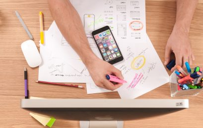 Digital Marketing Tips For Your Business