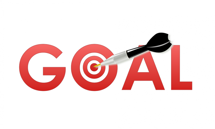 7 Tips to Achieve Your Goals