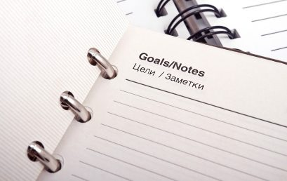Why are Business Goals Important?