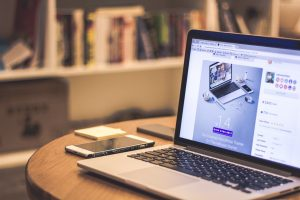 5 Steps to Launching an Online Business in 8 Hours