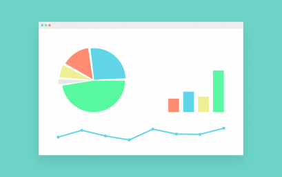 3 Ways To Get More Leads For Your Business