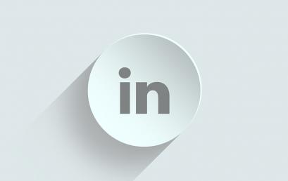 LinkedIn Marketing Debate – Should You Think of Your LinkedIn Profile as a Resume