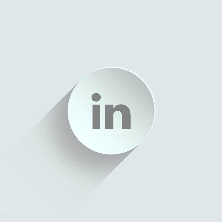 LinkedIn Marketing Debate