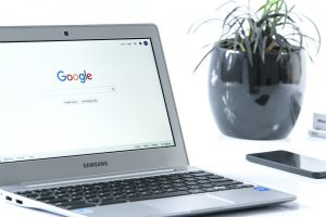 10 Recruiting Websites Online