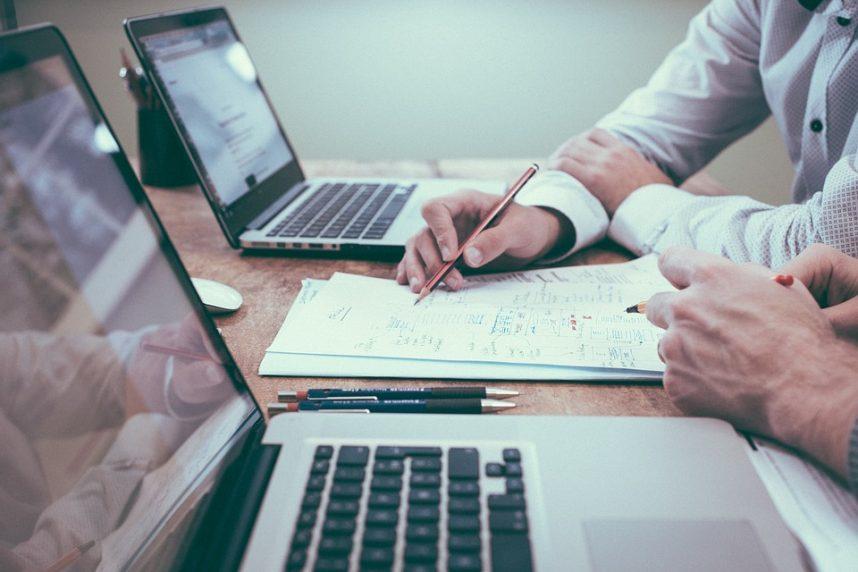 Role of a Merchant Banker