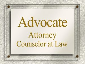 Things to Consider When Hiring An Attorney