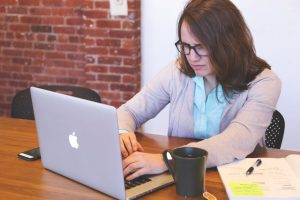 Can Your Office Temperature Hurt Employee Productivity