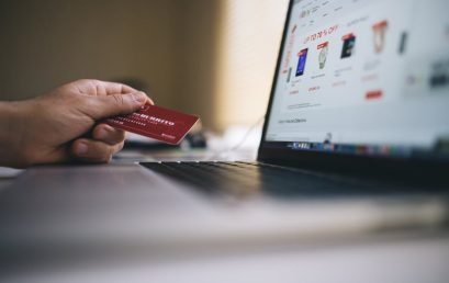 How safe is your Ecommerce Store?