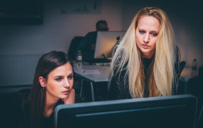 How to Choose the Right Translation Software for Your Business