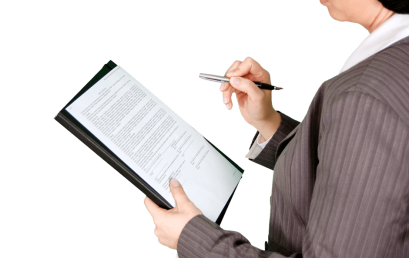How to Judge Interview Attire?