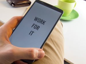How to Motivate Your Employees Non-Financially