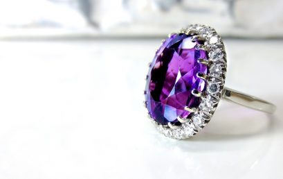 Investing in Diamonds : The Most Expensive Colored Diamonds
