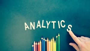 Quantifying Your Business Workforce Analytics
