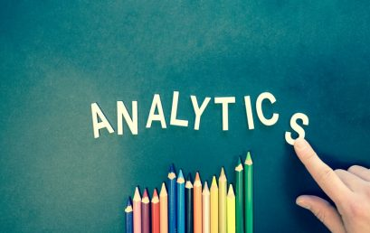 Performance metrics tools for employee performance