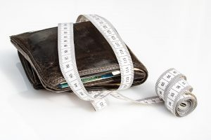 5 Ways To Cut Costs
