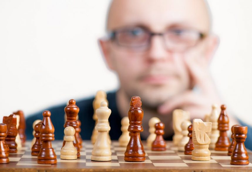 How to Become a Succesful Business Leader by Balancing Skepticism with an Open Mind?