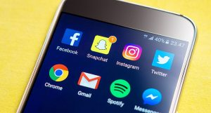 How to Leverage Social Media for Business Growth