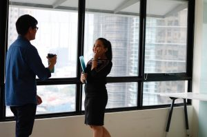 Can Your Business Benefit From a Spanish-Speaking HR Consultant