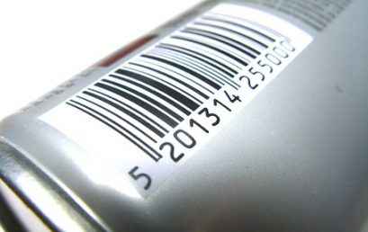 Durable barcodes are great for extreme temperatures