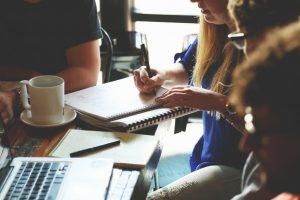 Executive Retention or Executive Search
