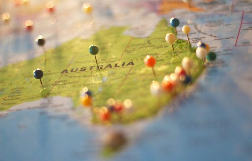 How to Register a Small Business in Australia