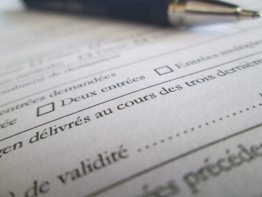 What to Look Out For When Having Documents Translated