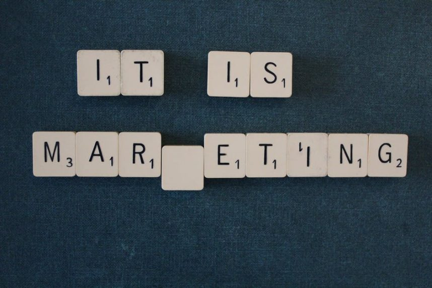 7 Cost Effective Ways to Promote Your Business