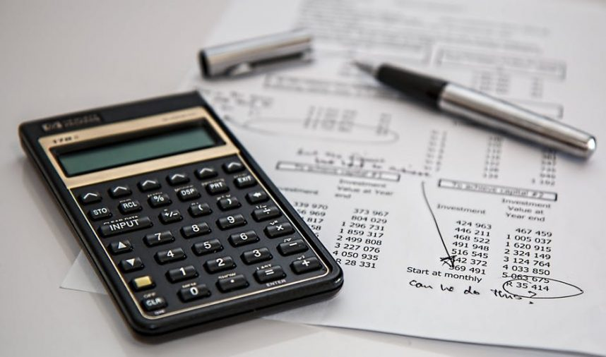 Accounts Receivable factoring – Helping you in Enhancing Cash flow