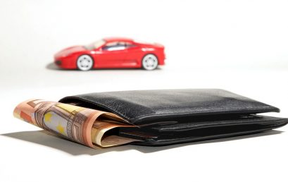 Simple Tips  to Pick the Best Car Loan Possible
