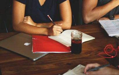 How To Conduct An Ineffective Business Meeting