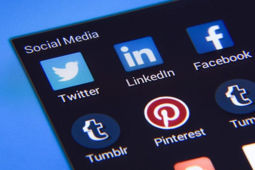 Dos And Don'ts For Building Your Brands Social Media Personality