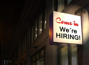 Need Expert Help? You Need a Recruitment Agency for Your Job Hunt