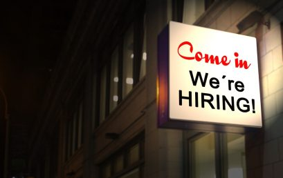How to Choose a Staffing Agency for Your Job Hunt