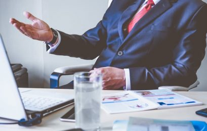 5 Tips to Recruit the Best Human Resources Management System Consultant