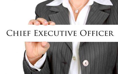 Carol Quinn on Hiring a CEO