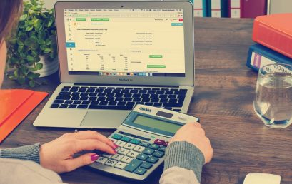 Is Your Restaurant Accounting System Outdated?