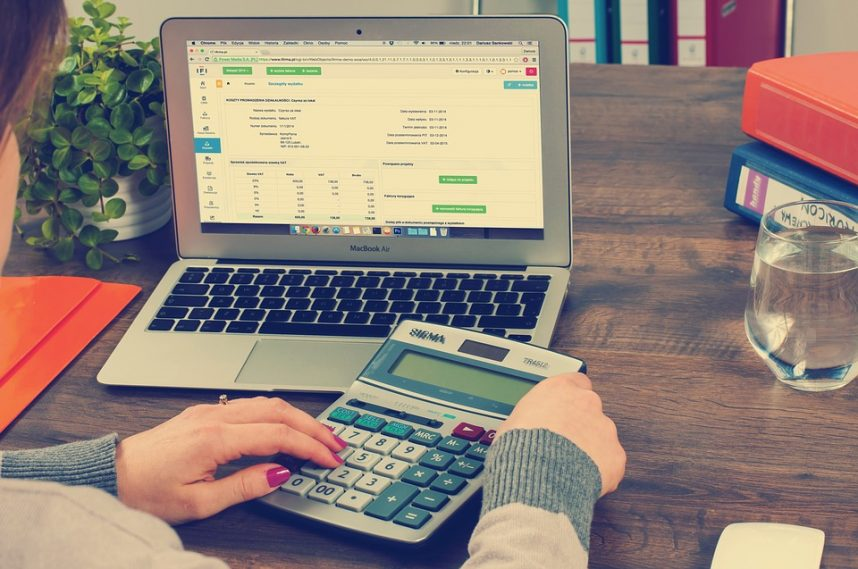 Is Your Restaurant Accounting System Outdated