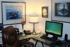 5 Office Essentials