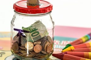Budgeting for a Happier Financial Year