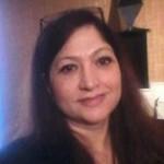 Reeta Gangwani