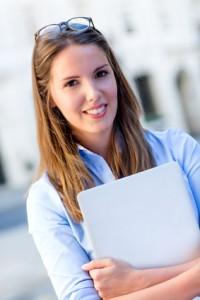 Hiring entrepreneurial employees