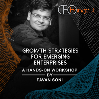 Growth Strategies for Emerging Enterprises