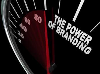 Brand Identity vs Brand Personality