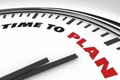 A Brand Marketing Plan