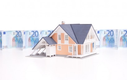 Is The US A Great Place For Property Investment?