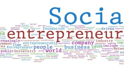 4 Social Entrepreneurs Who Made It Big In India