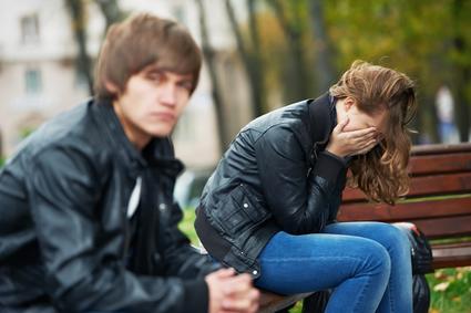 6 S' For Effective Relationship Skills