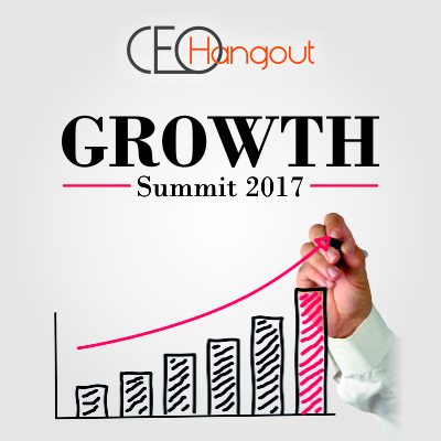 Growth Summit 2017