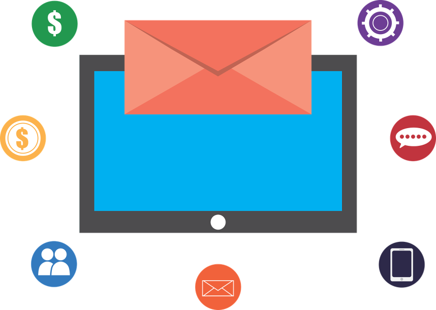 top email marketing softwares